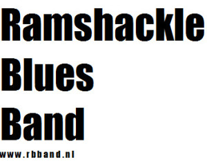 Logo RSB_2